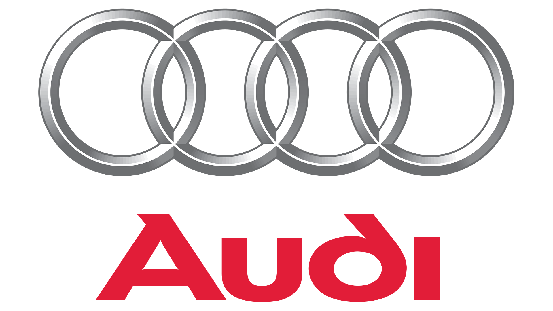Audi R8 V10 kit