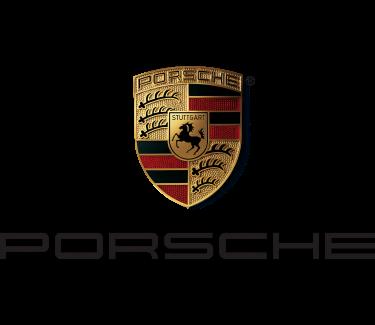 Porsche 996 – S911