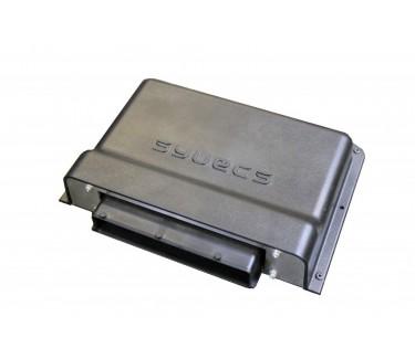 Syvecs S6GP