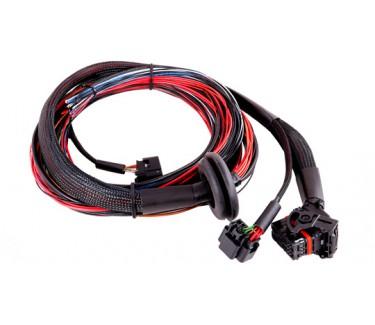 MaxxECU SPORT cable harness