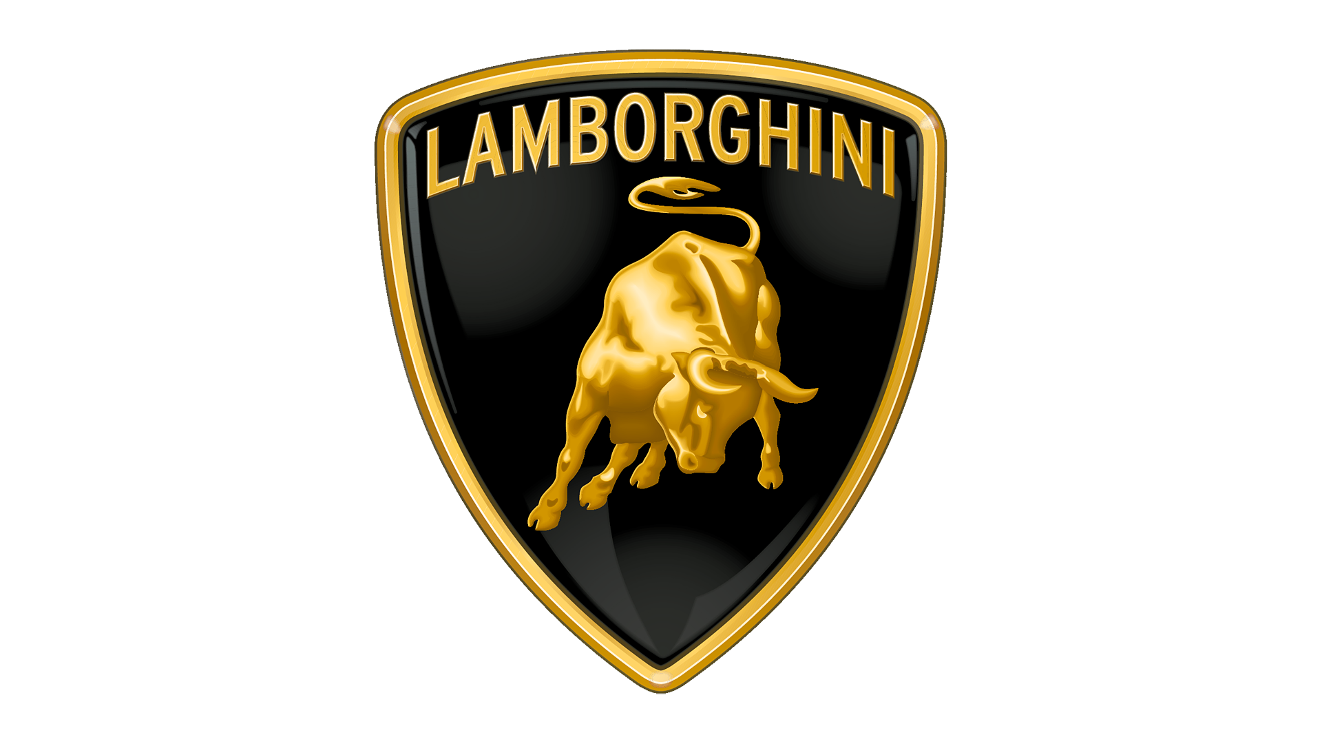 Lamborghini LP560/570 kit