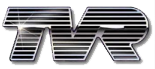 TVR Speedsix – STVR